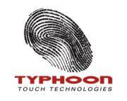 Typhoon Touch Technologies