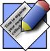 Tag&Rename logo (75 pix)