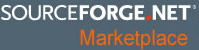 SourceForge Marketplace