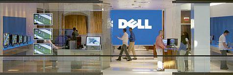 Dell Direct Store