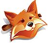 Mozilla Firefox Personas logo