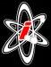 Infinity Ward logo (75 pix)
