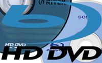 Jaaroverzicht: blu-ray vs hd-dvd