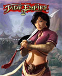 Jade Empire 2