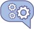 Anope logo (60 pix)
