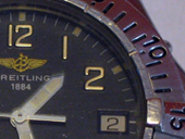 Canon A560 Breitling-macro (thumbnail)