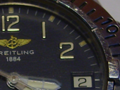 HP MZ67 Breitling-macro (thumbnail)