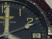 Fujifilm A920 Breitling-macro (thumbnail)