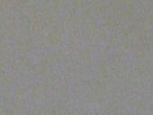 Fujifilm A920 ISO800 (thumbnail)