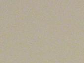 Samsung S85 ISO800 (thumbnail)