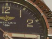 Samsung S85 Breitling-macro (thumbnail)