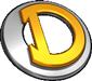 OmegaDrivers logo, nieuw, transparant (75 pix)