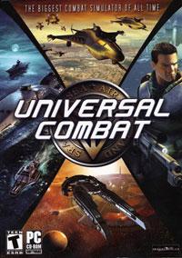 Klassieker Universal Combat nu gratis te downloaden