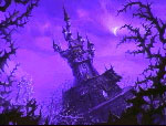 Klassieke adventure Dragon's Lair komt naar de PSP