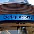 Belgacom gebouw fpa