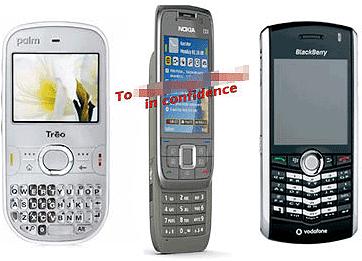 Uitgelekte foto's nieuwe smartphones (2)