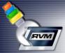 RVM Integrator logo (75 pix)