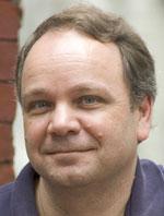 Sid Meier krijgt Lifetime Achievement Award van collega's