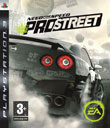 EA\'s Need for Speed: Prostreet crasht na patch 1.1 nog harder dan ervoor