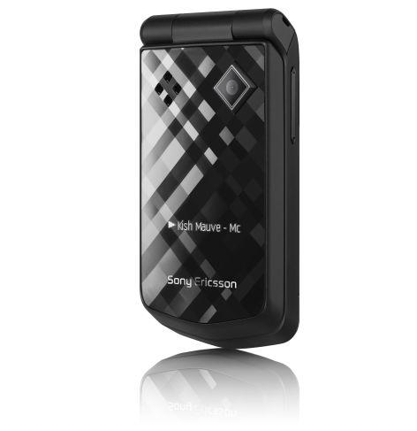 Sony Ericsson Z55.jpg