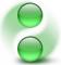 Medialink logo (60 pix)