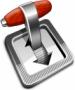 Transmission logo (90 pix)