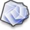 Halite logo (60 pix)