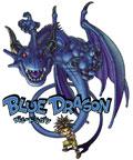 Blue Dragon Plus DS voor onbepaalde tijd uitgesteld