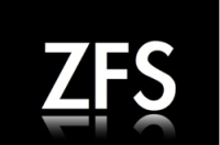 ZFS Apple-style