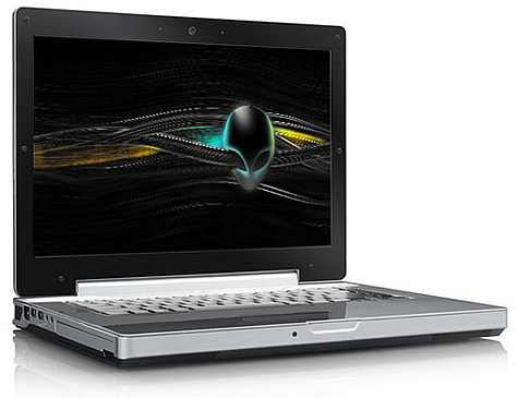 Alienware Area-51 m15x-laptop