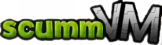 ScummVM logo (45 pix)