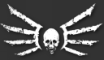 Enemy Territory: Quake Wars - Strogg logo (60 pix)