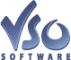 VSO Software logo (60 pix)