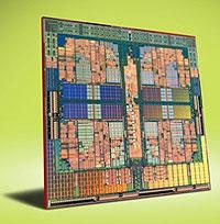 AMD Phenom-cpu