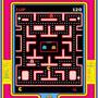 Kunstmatige intelligentie leert Ms. Pac-Man spelen