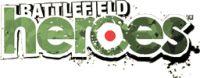 Battlefield Heroes