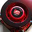 Aankondigingspicje Radeon HD 3870 X2 review