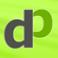 doPDF logo (60 pix)