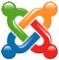 Joomla! logo (60 pix)