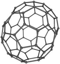 Nanodeeltje