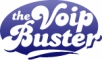 VoipBuster logo (60 pix)