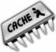 CachemanXP logo (75 pix)