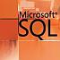 Microsoft SQL 2008 fpa