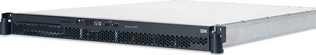 IBM System x3455