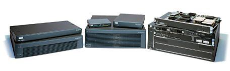 Cisco PIX 500