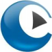 CoreAVC logo (75 pix)