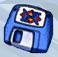 Total Commander Ultima Prime logo (60 pix)