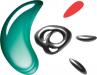 Logitech logo (75 pix)