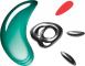 Logitech logo (60 pix)