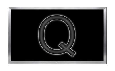 Q42 1080p htpc